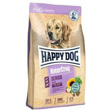 Happy Dog Naturcroq Senior 4 kg