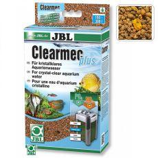 JBL Clearmec Plus 2 x 300ml