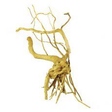 Aquarium Wurzel Cuckoo Root - 25 x 13 x 20 cm