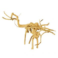 Aquarium Wurzel Cuckoo Root - 23 x 27 x 16 cm