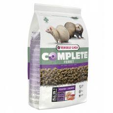Ferret Complete 750g - Futter für Frettchen