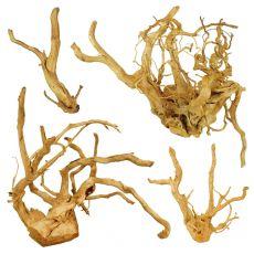 "Aquarium Wurzel Cuckoo Root ""PREMIUM"", 30 - 60 cm"