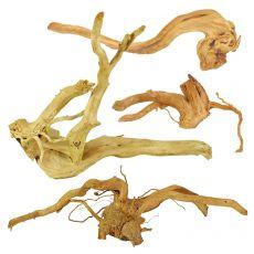 "Aquarium Wurzel Cuckoo Root ""STANDARD"", 30 - 60 cm"