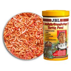 JBL Turtle Food 100ml