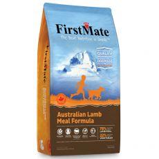 FirstMate Dog Australian Lamb 2,3 kg