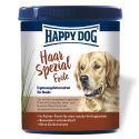 Happy Dog Haar Spezial Forte 200 g