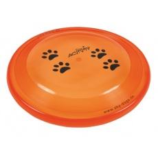 Frisbee für Hunde - 23 cm