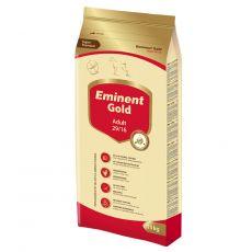 EMINENT GOLD Adult 15 kg