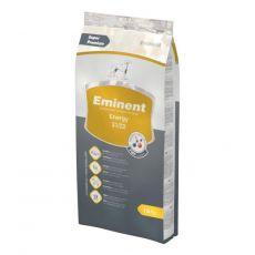 EMINENT Energy 15kg