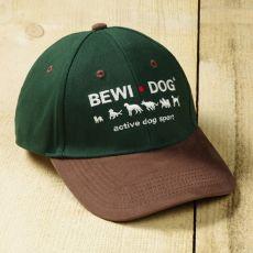 Kappe Bewi Dog
