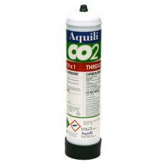 CO2 Flasche 600g - Einweg