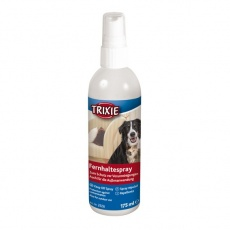 Fernhalte-Zerstäuber für Hunde und Katzen - 175 ml