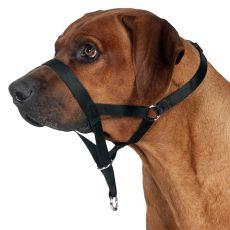 Trainingsgeschirr für Hunde - L-XL, 37 cm