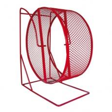 Karussell für Hamster - Gitter, 17 cm