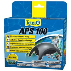 Tetratec APS 100 - Aquarienluftpumpe