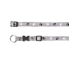 Reflex Halsband für Hunde - XS - S, 22 - 35 cm