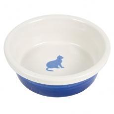Katzennapf, keramischer - 250 ml