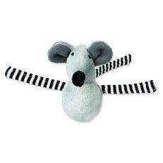Spielzeug für Katze - wankende Maus, 7 cm