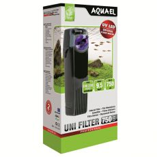 AQUAEL UNIFILTER UV 750