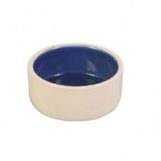 Keramiknapf für Hunde - 250 ml