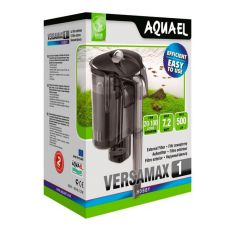 Aquael VersaMax 1 - externer Hängefilter