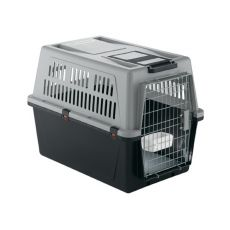 Hundetransportbox Ferplast ATLAS 50 Professional