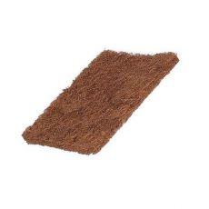 Filterpolyurethane SUPERMAXI - Kokoseinlage