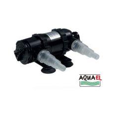 UV Klärer 5W - Aquarium 150L