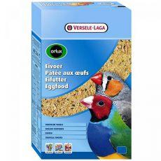 Eifutter für kleine Exoten - 1kg