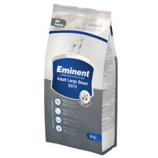 EMINENT Adult Large Breed - 3kg
