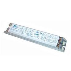 Elektronisches Vorschaltgerät für T5 Röhre 2x39W