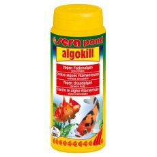 Sera pond algokill 500g - gegen Fadenalgen