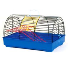 Käfig für Hamster - GRIM I