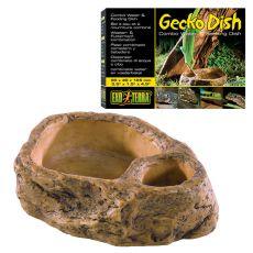 Exo Terra GECKO DISH - Napf für Geckos