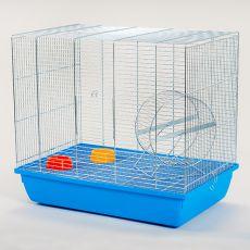 Käfig für Degu - OSMAK DEGU 60