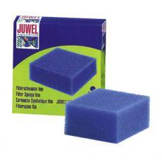 Filterschwamm fein Juwel - 88051