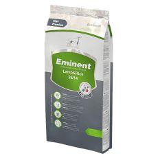 EMINENT Lamb und Rice 15kg