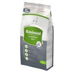 EMINENT Lamb a Rice 3kg