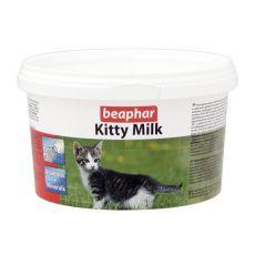 Trockenmilch für Kätzchen 200 g