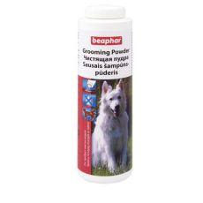 Trockenshampoo für Hunde 150g