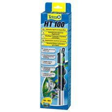 Tetratec HT 100W Erwärmer mit Thermostat
