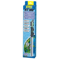 Tetratec HT 300W Erwärmer mit Thermostat