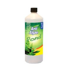 AntiAlgae Pond 1000ml - Algenentferner