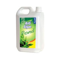 AntiAlgae Pond 2000ml - Algenentferner