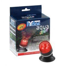 Aquarium LED Beleuchtung - Aqua Red 3W