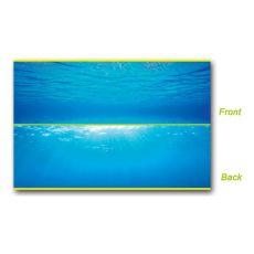 Aquarium Hintergrund 60x30cm - Juwel S