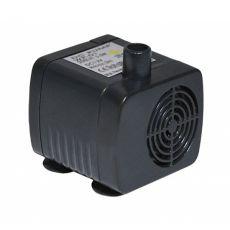 12V Minipumpe WP-01 - 200l/h