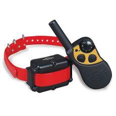 Elektronisches Hundehalsband PetSafe 250m