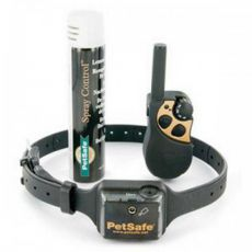 Hundetrainer PetSafe Spray Trainer