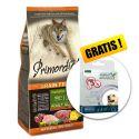 Primordial GF Adult Deer & Turkey 12kg + GESCHENK